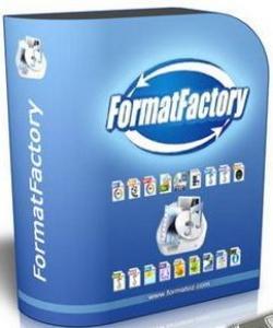 format factory 2.0.0 rus